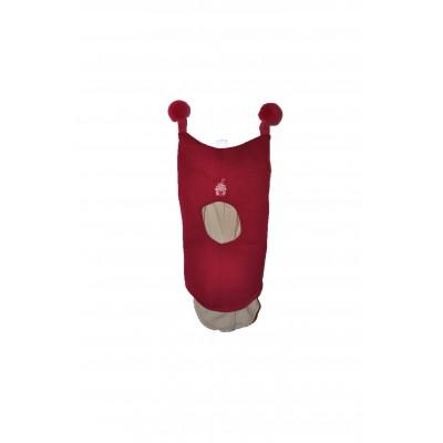 Шлем Kivat для девочек 460-23