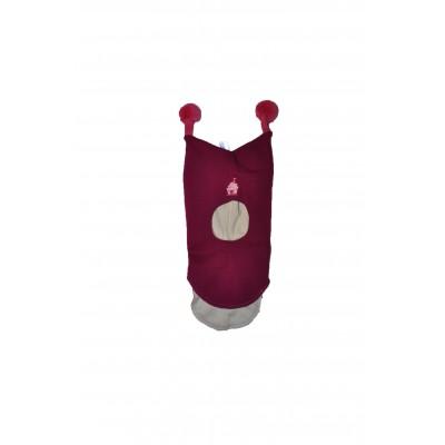Шлем Kivat для девочек 460-27