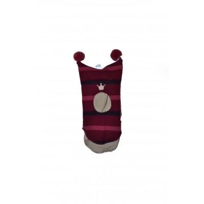 Шлем Kivat для девочек 471-27