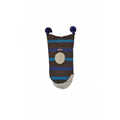 Шлем Kivat для мальчиков 471-74