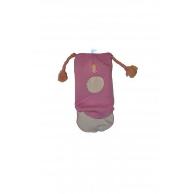 Шлем Kivat для девочек 478-20