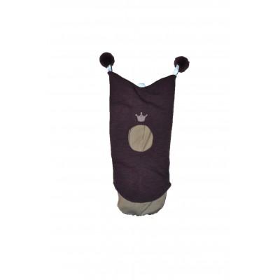 Шлем Kivat для девочек 491-21