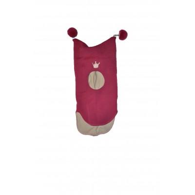Шлем Kivat для девочек 491-26
