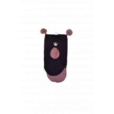 Шлем Kivat для девочек 492-24