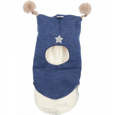 Шлем Kivat для девочек 543-67