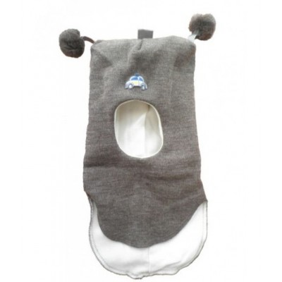Шлем Kivat для мальчиков 455-81