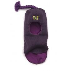 Kivat для девочек, асс. шапок-шлемов