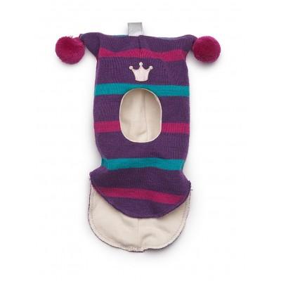 Шлем Kivat для девочек 471-24