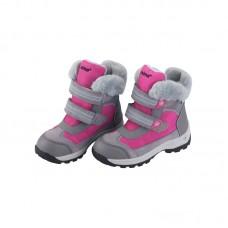 Ботинки sageo reimatec Reima для дев.