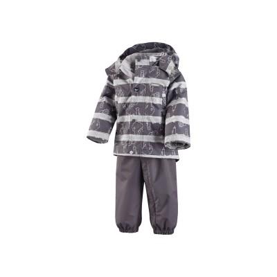 Комплект Reima для мальчиков осенний accord 513057-9171