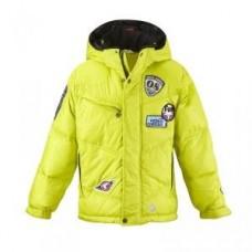 Куртка hyozan