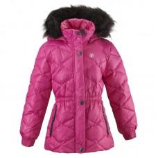 Куртка Hachi