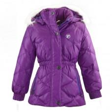 Пальто для игр и прогулок