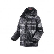 Куртка 521162-488 Reima
