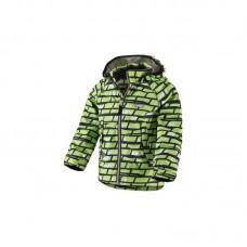 Куртка демисезонная puhur