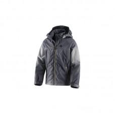 Куртка  kaari
