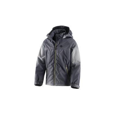 Куртка Reima для мальчиков весенняя kaari 521205-9177