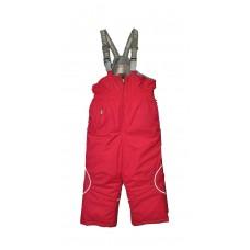 Kerry брюки для девочек Piia полукомбинезон
