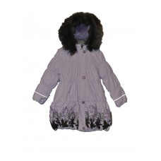 Куртка для девочек Kerry lise