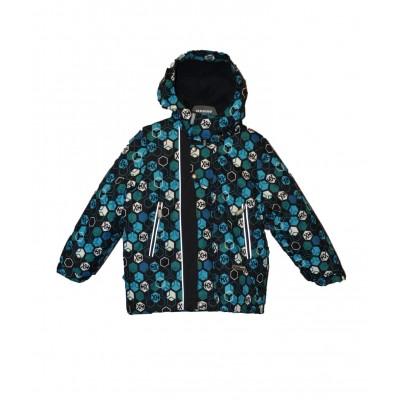 Куртка Kerry для мальчиков ruben K12436-2290