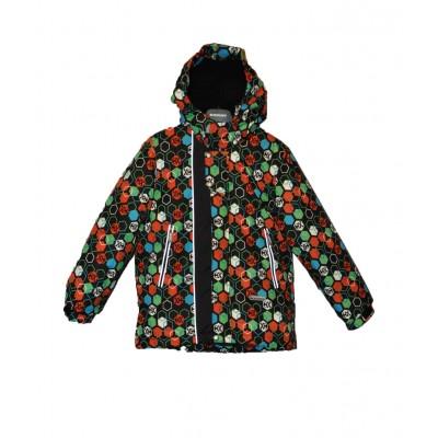 Куртка Kerry для мальчиков ruben K12436-4200