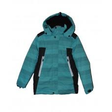 Куртка sten (Active Kerry) для мальчиков Kerry