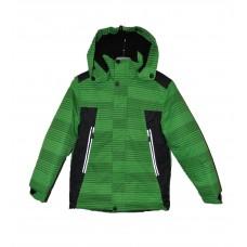Куртка для мальчиков sten Kerry