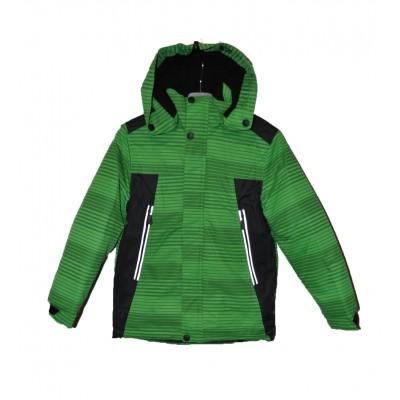 Куртка Kerry для мальчиков sten K12468-3382