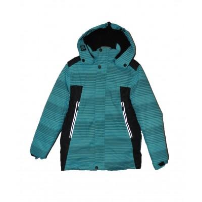 Куртка Kerry для мальчиков sten K12468-3525
