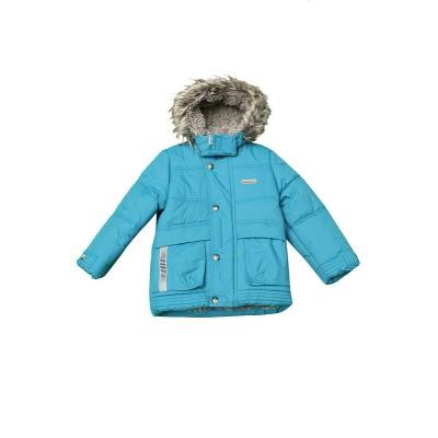 Куртка Kerry для мальчиков brad K12438-665