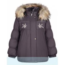 Куртка для девочек Kerry jade