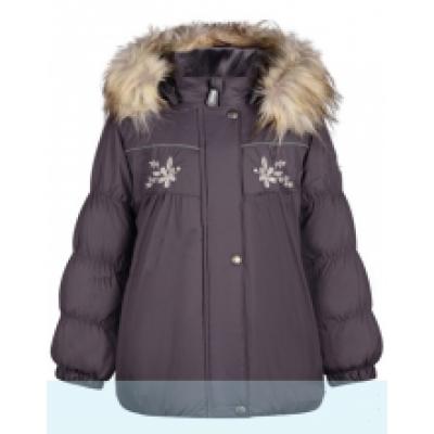 Куртка Kerry для девочек jade K12430-381