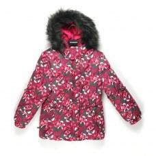 Куртка anni для девочек Kerry