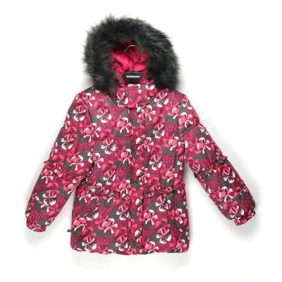Куртка Kerry для девочек anni K12431-1730