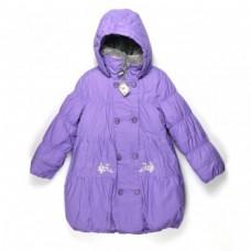 Куртка (пальто) tess Kerry для девочек (Kerry tess)