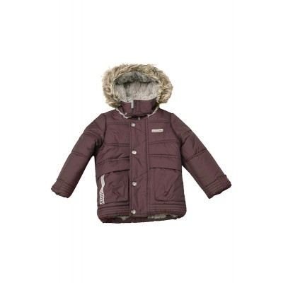 Куртка Kerry для мальчиков brad K12438-815