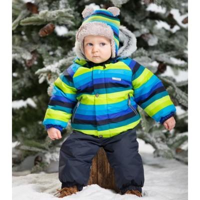 Товары Kerry – стильная и теплая одежда