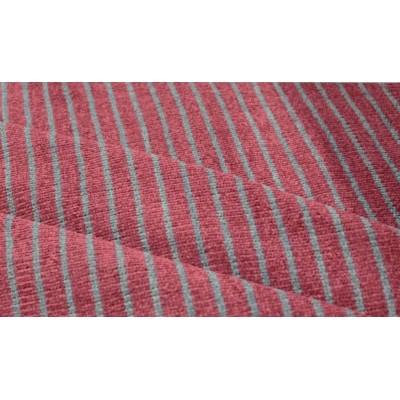 Плюсы акриловой ткани