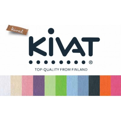 Характеристики Kivat