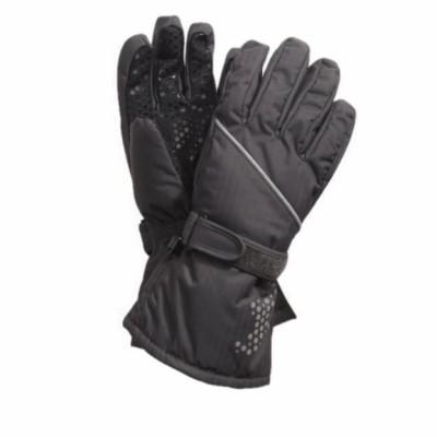 О перчатках Reima