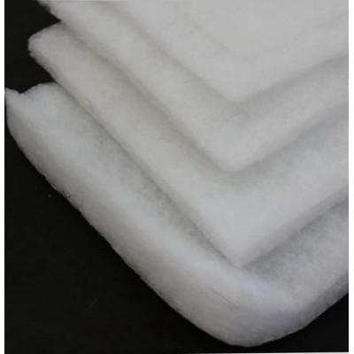 Синтепон - плюсы и минусы ткани