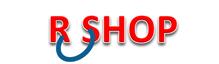 Интернет-магазин детской одежды Easy-Prime.ru